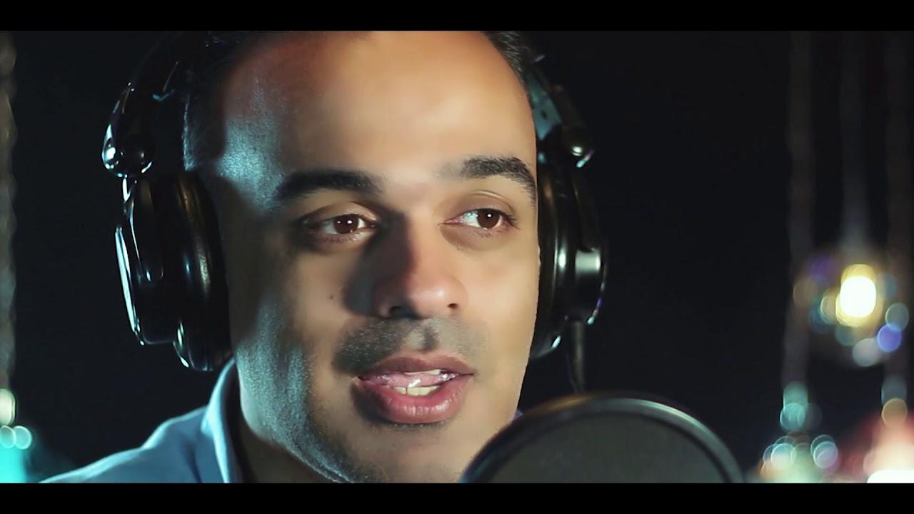محمد هشام مقدم برنامج اطمن