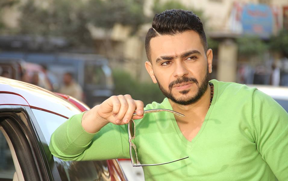 كريم الحسيني