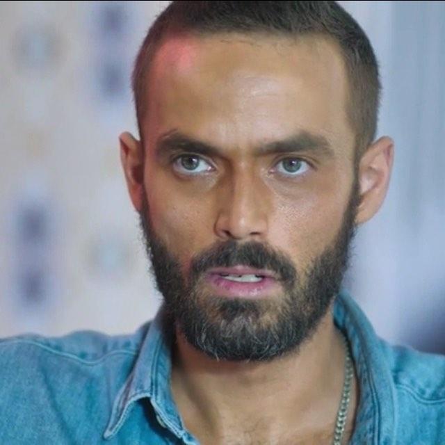 عمر يوسف