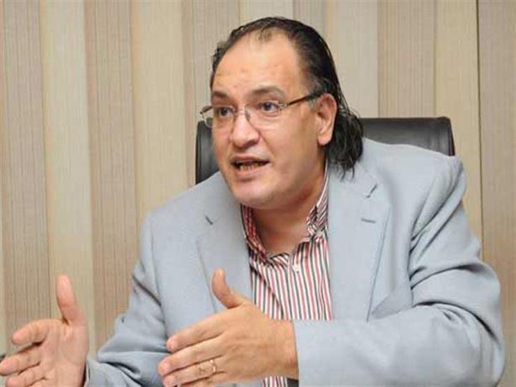المنظمة المصرية لحقوق الانسان