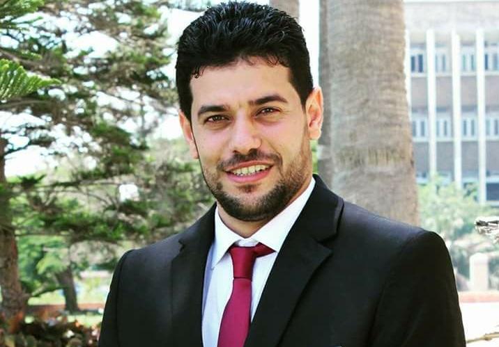 كريم عبدالحافظ