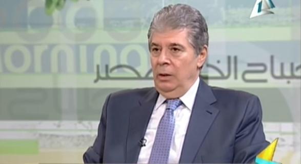 خلدون الموقع، رئيس تجمع رجال الاعمال السوري