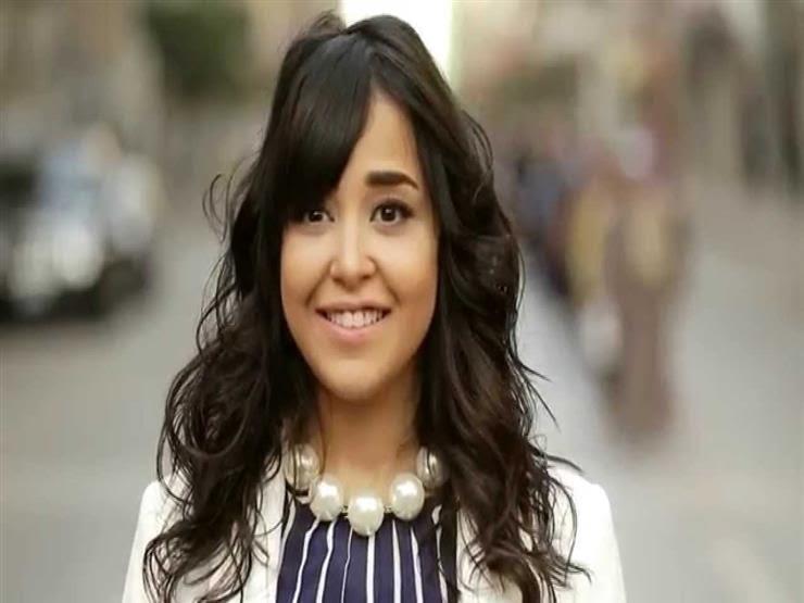 الدكتورة رشا الجندي