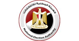 الهيئة الوطنية الانتخابات