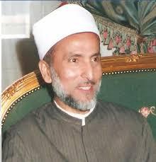 الدكتور محمد المسير رحمه الله