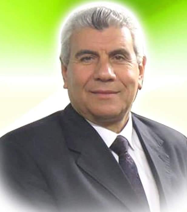 م ياسر الشهاوى رئيس شركة مياه المنيا