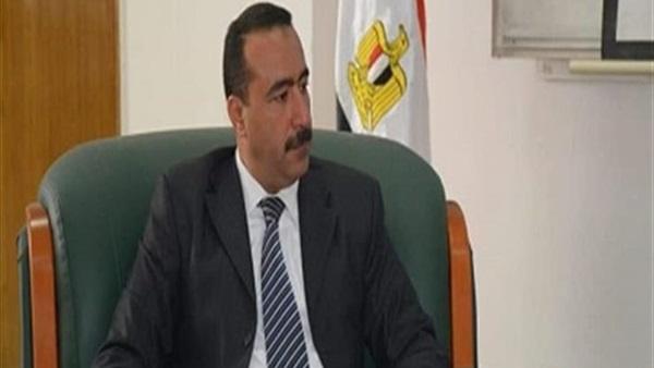 الكاتب حمد نبيل