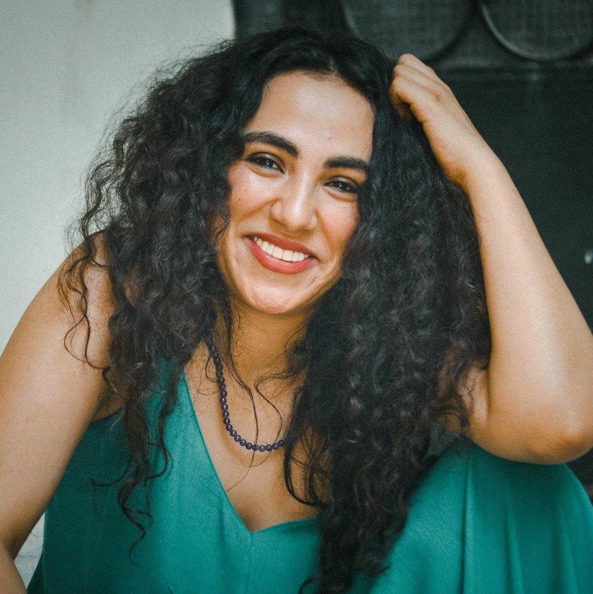 زينب غريب تعلن إصابتها بفيروس كورونا بعد عودتها من الجونة – موقع اليوم  الإخباري