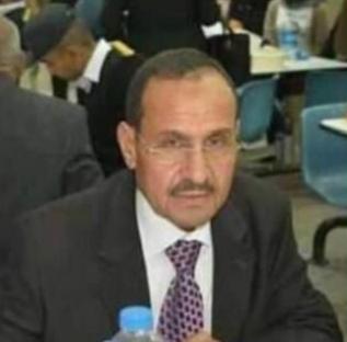 اختفاء رجل الأعمال حسن عبدالعظيم ابو الحسن