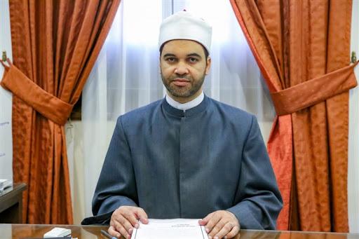 الدكتور صلاح العادلى أمين هيئة كبار العلماء بالأزهر الشريف
