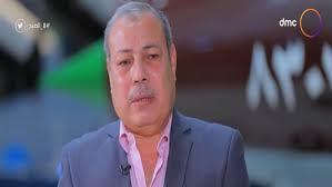 اللواء طيار أركان حرب عبد المنعم همام