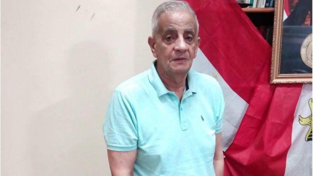 محمد مهدلي