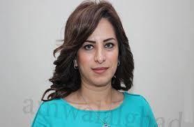 رانيا يعقوب