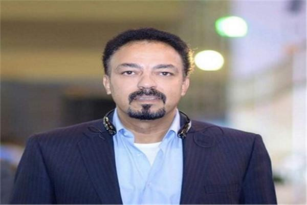 محمد حشيش