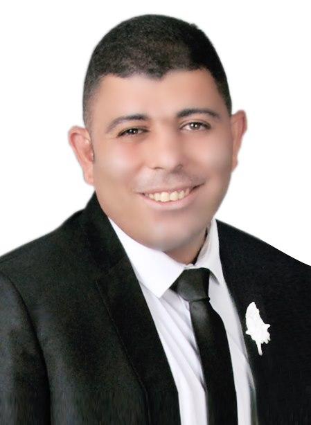 محمد مرزوق شاعر الصعيد