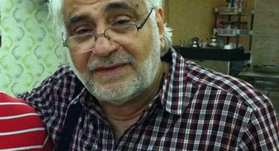 خالد فؤاد