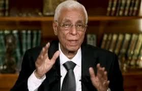 الدكتور حسام موافي، أستاذ الحالات الحرجة في القصر العيني