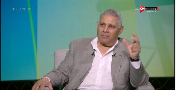 الكابتن محمد نور، نجم الاتحاد السكندري السابق