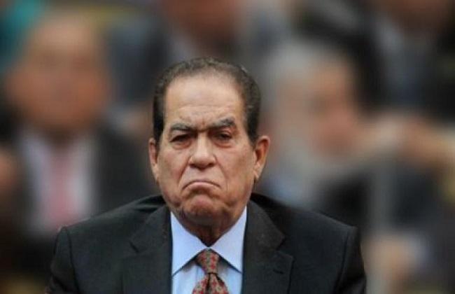 كمال الجنزوري ، رئيس وزراء مصر الأسبق