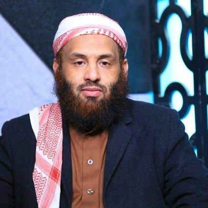 محمد شبيبة