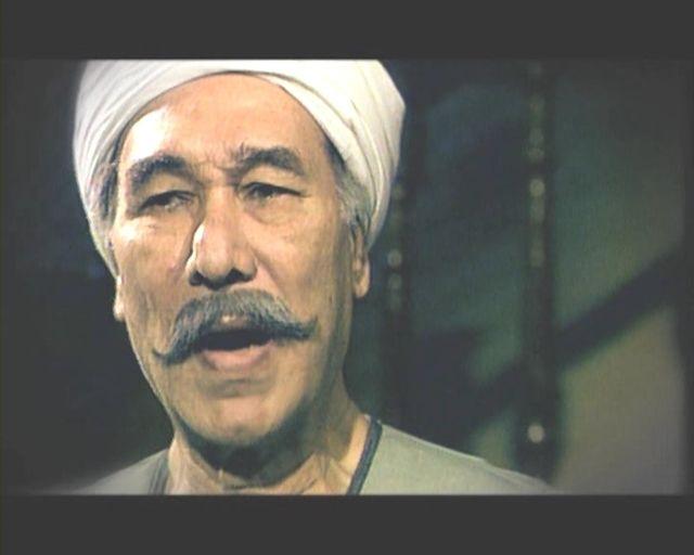 حمدي غيث