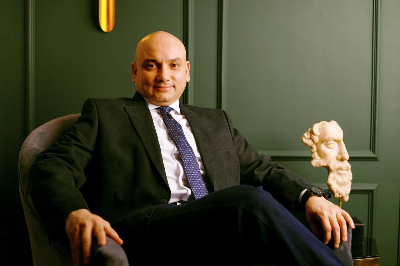 الدكتور محمد صبحى