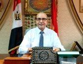 مدير مركز التربية والتعليم ببورسعيد