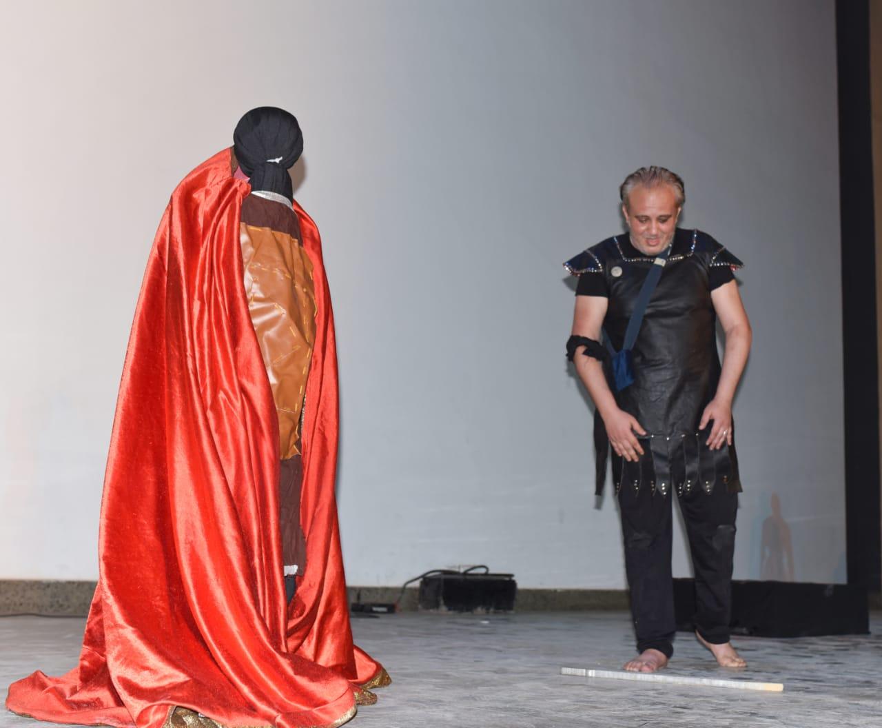 قصر ثقافة أسيوط
