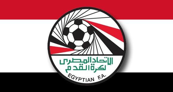 نظومة الكرة المصرية