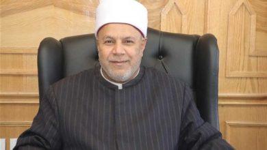 الدكتور محمد أبوزيد الامير