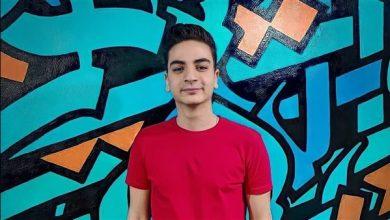 عبداللطيف الشناوي