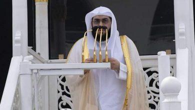 الشيخ بندر عبدالعزيز بليلة