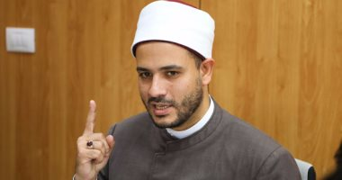 الشيخ أحمد المالكي، أحمد علماء الأزهر الشريف