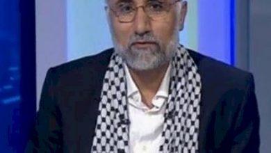 الدكتور محمد أبو سمرة