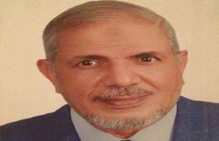 نجل الشيخ محمد متولي الشعراوي